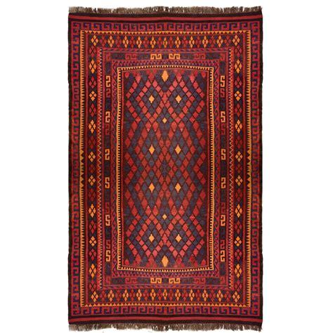 rug stores seattle kilem tribal blue orange wool rug 9372 andonian rugs seattle bellevue store sales