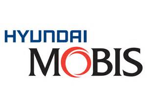 Hyundai Mobis Higher Ranking Hyundai Mobis Ranks 4th In Global Auto