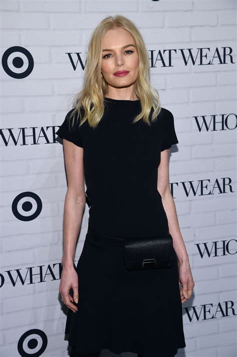 Event Proenza Schouler At Target Launch In Nyc Feb 2nd Feb 5th by Kate Bosworth At Who What Wear X Target Launch In