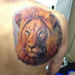 powerline tattoo tattoos evan olin full color