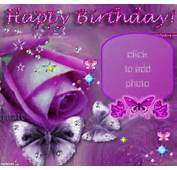 Free Birthday Card And Cards On Pinterest