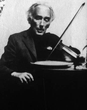 norman maccaig  fiddle   scottish folk