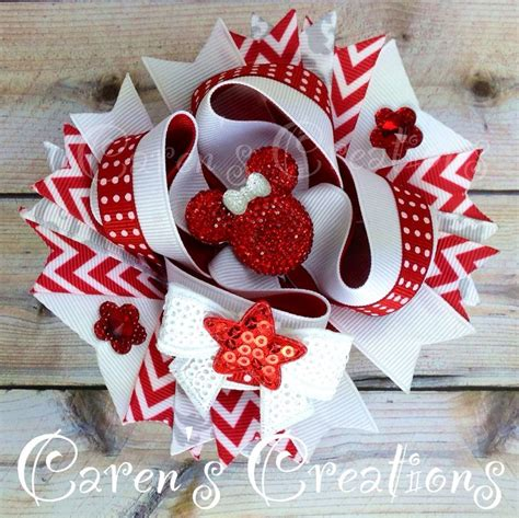 ribbon sculpture on pinterest boutique bows boutique 1766 best hair bows and ribbon sculptures images on