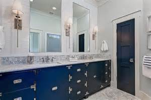 blue bathroom ideas navy bathroom navy blue bathroom paint dark blue bathroom bathroom ideas