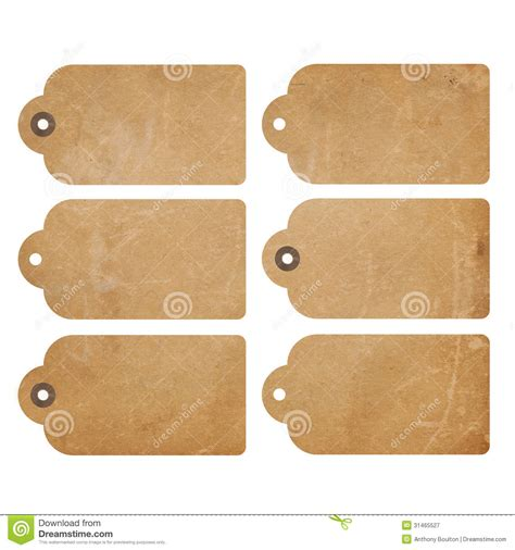 tags for grunge tags royalty free stock photography image 31465527