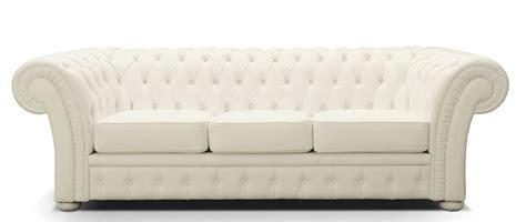 divani letto offerte on line divani classici vendita divani divani in pelle