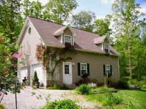 three oaks guest house