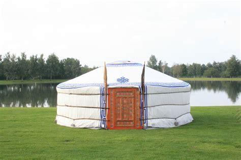 tende yurta tenda yurta yurt tende originali per ceggi gruppi