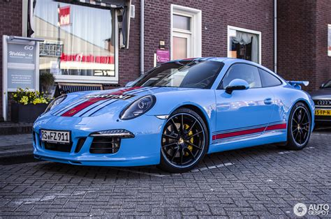 martini racing porsche 991 s martini racing edition 24 april