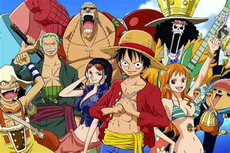 film one piece terbaru 2015 gold movie one piece telah diumumkan akiba nation