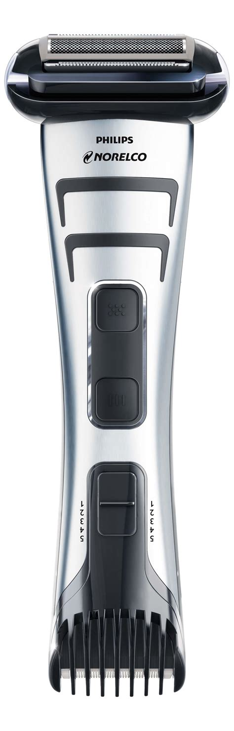 best bodygroom shaver new philips norelco bodygroom pro grooming rechargeable