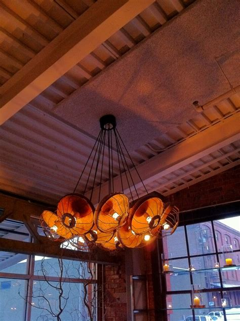 Chicken Coop Light Fixtures Pin By Kevin Cardani On Interiors