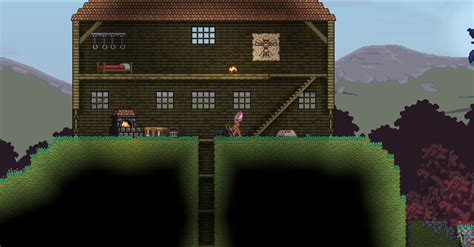starbound houses 301 moved permanently