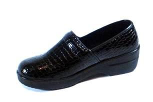 Are Dansko Clogs Comfortable New Nurse Black Work Shoe Comfortable Clogs Light Weight