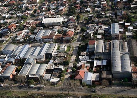 imagenes de aglomeraciones urbanas el papel de las 225 reas industriales criterios y