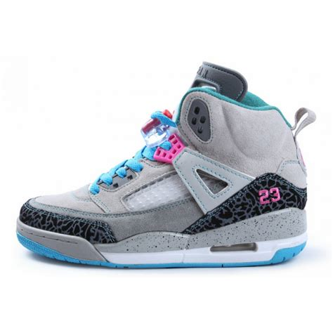 jordon sneakers air spizike shoes 14 price 73 89