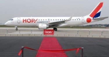 air france vols int rieurs liquides bagages tam brazilian airlines poids bagages
