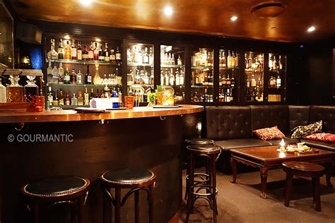 Top 10 Bars In Sydney by Top 10 Sydney Bars Gourmantic