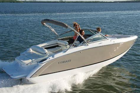 boat rental fontana wi 2017 cobalt r3 23 foot 2017 cobalt motor boat in fontana
