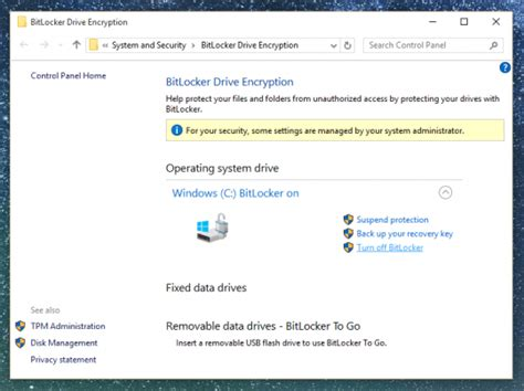 reset windows password encrypted hard drive microsoft maintains the recovery key of your new