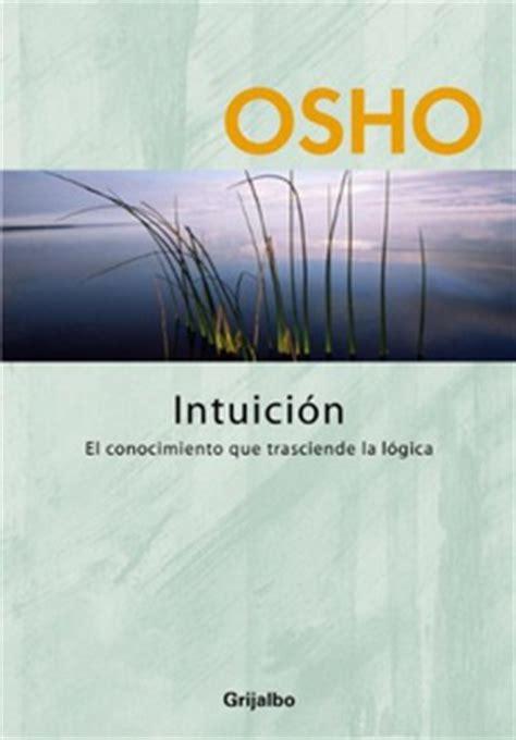 bienestar cuantico spanish edition ebook bienestar emocional de osho pdf bittorrenttiger