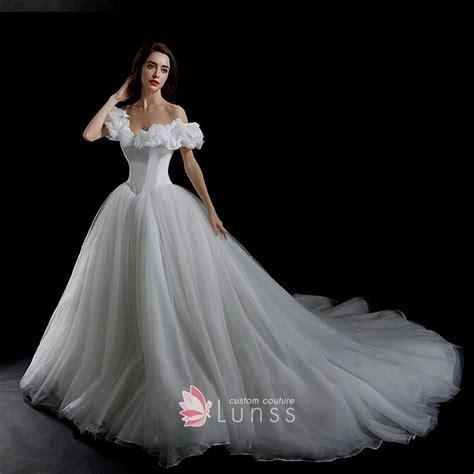 Wedding Dress Flo cinderella inspired wedding dress www pixshark