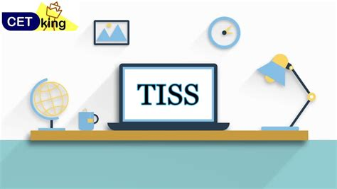 Courses Offered By Tiss For Mba by Tiss 2018 Score Maximiser Mocks Program Cetking