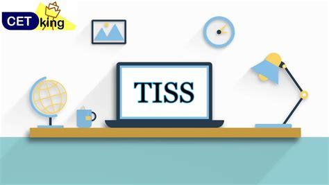 Tiss For Mba by Tiss 2018 Score Maximiser Mocks Program Cetking