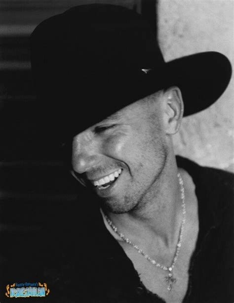 Kenny Chesney Im Not by 430 Best Kenny Chesney Images On Country
