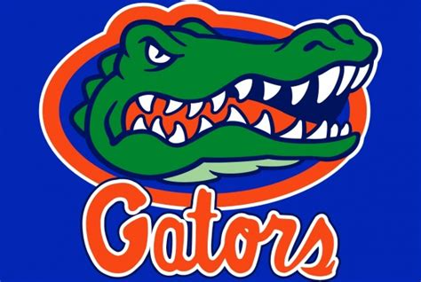 uf colors the 50 most engaging college logos