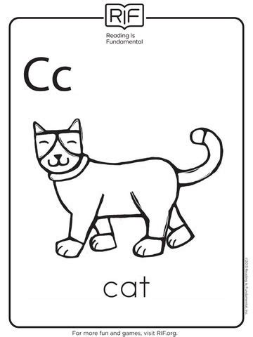 mattel coloring pages alphabet free alphabet coloring pages