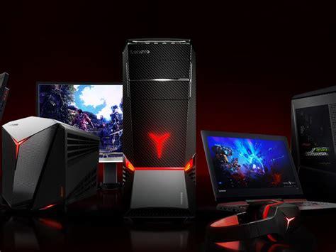 Laptop Lenovo Gaming Terbaru ini dia 3 laptop lenovo indonesia terbaru 2017
