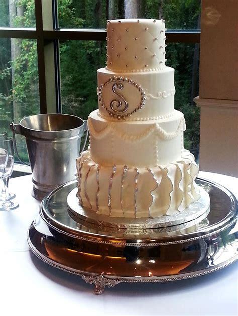 Wedding cakes atlanta georgia   idea in 2017   Bella wedding