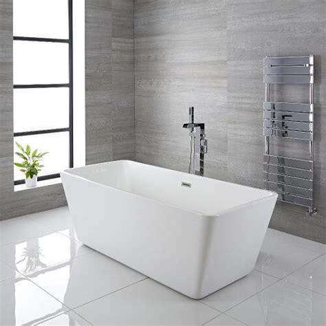 vasche da bagno centro stanza vasche da bagno centro stanza vasche bagno in acrilico