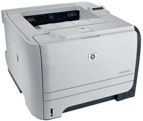 Printer Laserjet P2055dn hp laserjet p2055d driver free printer driver