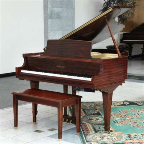 grand baby grand archives page    antique piano
