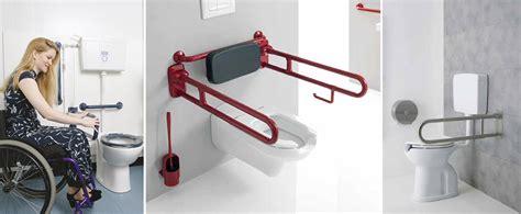 accessori per bagno disabili accessori disabili bagno contributi vasca con porta bagni