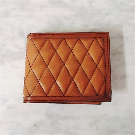 Massimo Dutti Wallet 33 massimo dutti other massimo dutti bifold wallet