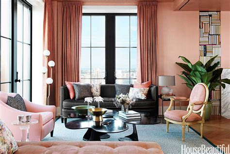 luxe living luxe living rooms elegant living room ideas