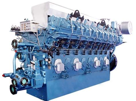 products services exporter  bhavnagar