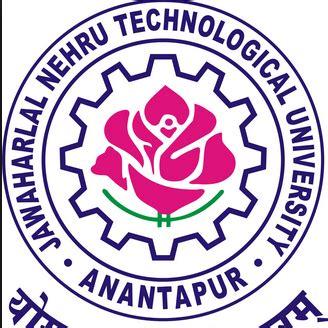Jntua Mba R14 2nd Sem Results 2017 by Jntu Anantapur Question Papers B Tech M Tech R09 R10 R13