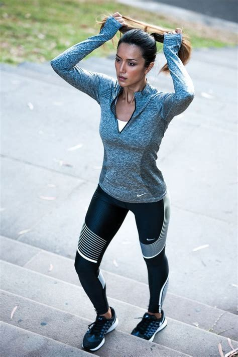 best running clothes for best 25 workout ideas on sport