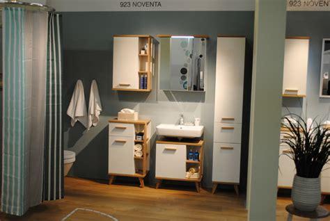 schlafzimmer dekorieren ideen 3756 scandi style badm 246 bel pelipal skandinavisch