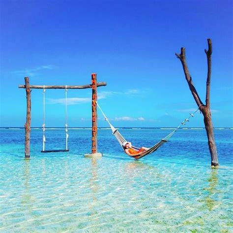 swing travel best 25 gili trawangan ideas on pinterest indonesia