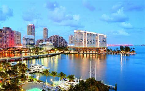 imagenes ciudad miami imagenes de las 10 ciudades mas cosmopolitas en el mundo