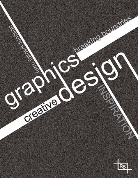 pengertian desain grafis wikipedia desain grafis tyasjenitri