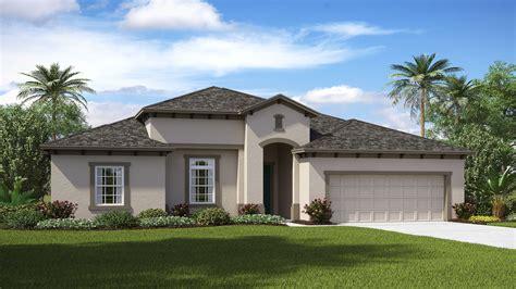 home design bbrainz 100 home design bbrainz 100 best interior home