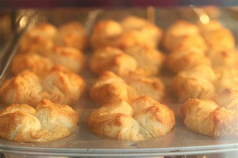 Do You Read The Recipe Before Starting To Cook by Patisserie Bretonne Kouign Amann Recette