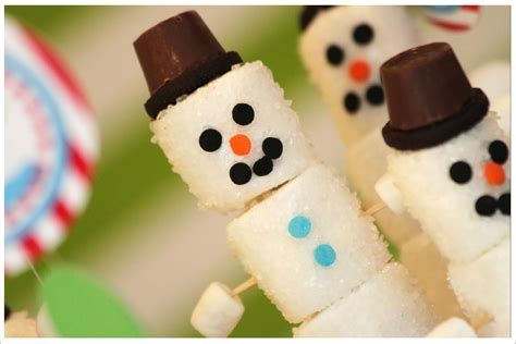 marshmallow crafts for xmas marshmallow craft xmasblor