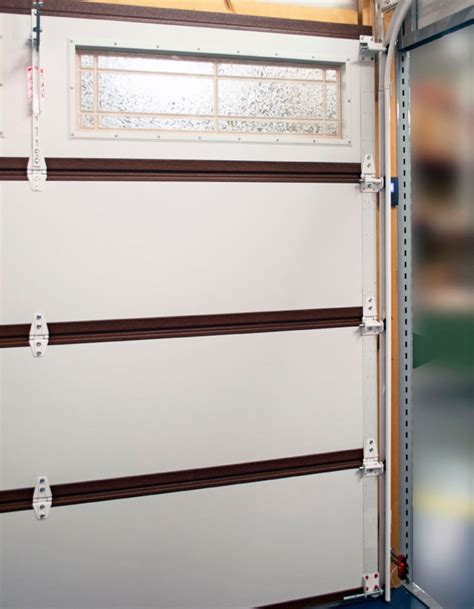 garage door options garage door options